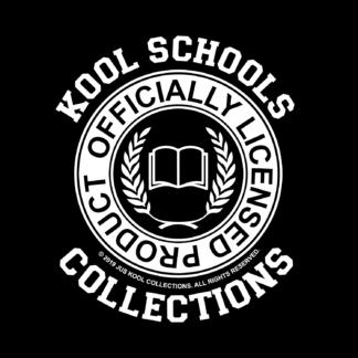 Kool Schools