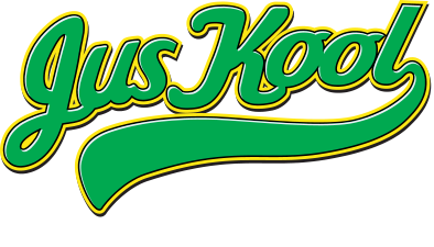 Jus Kool Collections