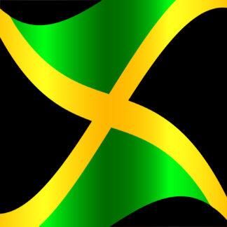 Jamaican Tees